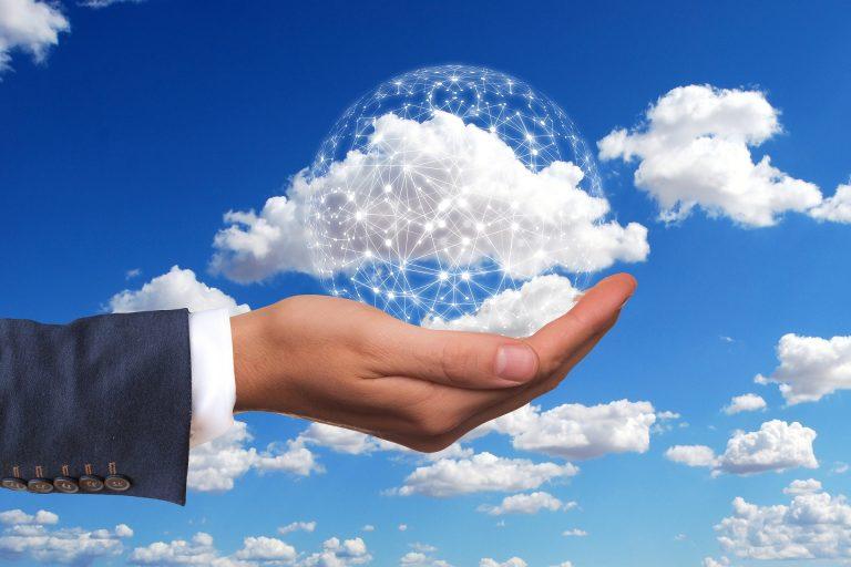 Virtualisierung und Cloud